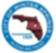 City-of-Winter-Springs-Logo-300x287-640x