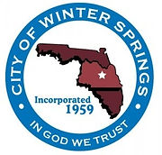 City-of-Winter-Springs-Logo-300x287-640x