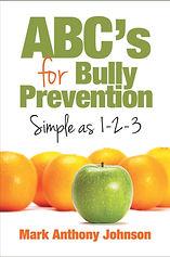 ABCs of  Bully Prevention BkCover.jpg