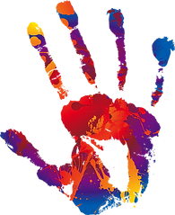 hand_brightly_colored.png