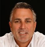 Richard-Haines-RLH-Construction-LLC-head