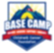 BASE-CAMP-Logo-640x480.png