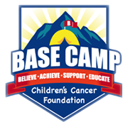 BASE-CAMP-Logo-640x480.png