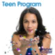Teen Program-300x300.jpg