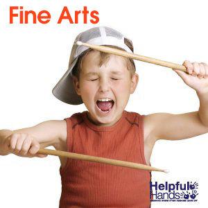 Fine Arts Program-300x300.jpg