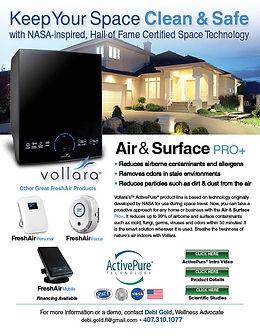 Vollara-Realtor-DebiGold flyer.jpg
