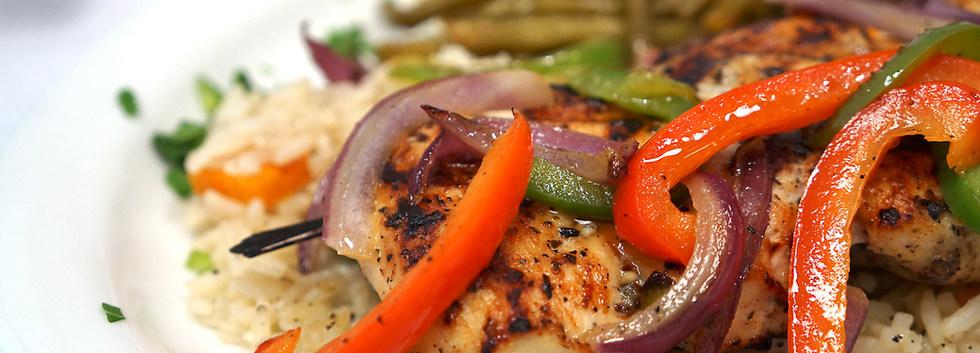 chicken-closeup2.jpg