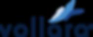 vollara-sm-logo.png