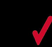 onebill-logo-black.png