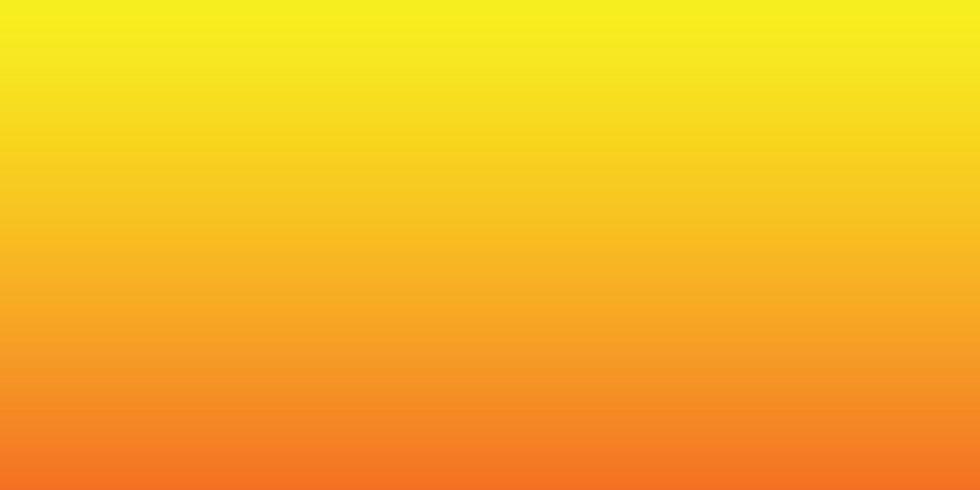 Yellow Orange Bkgd.jpg