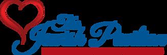 jewish pavilion  logo