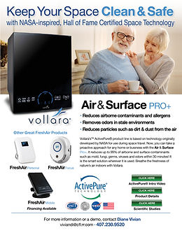 Vollara-Senior Life Diane Vivian.jpg