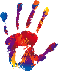 hand_brightly_colored_edited.png