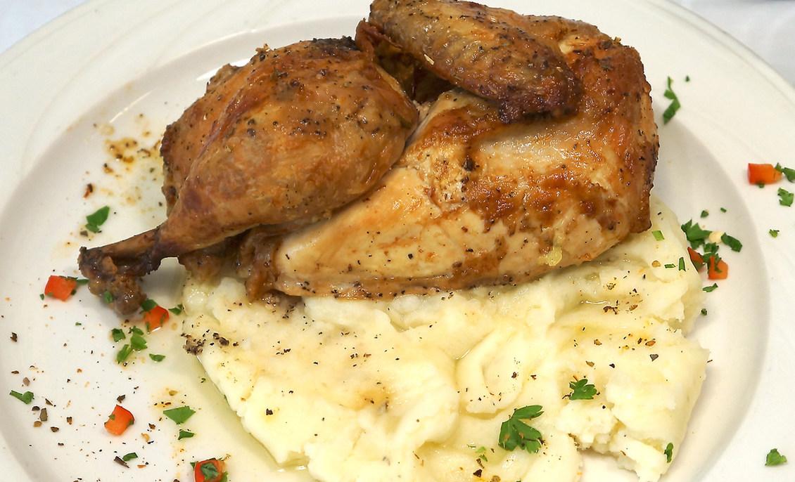 baked-chicken.jpg
