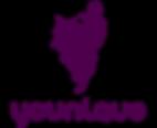 Younique-Logo.png