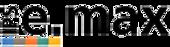 logos_emax.png