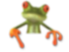 PointingFrog.png