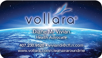 Vollara Business Card  QR Code front.jpg