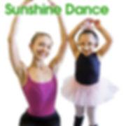 Sunshne Dance Program2-300x300.jpg