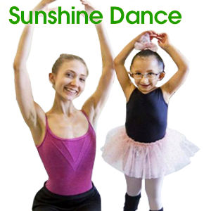 Sunshne Dance Program2-300x300.jpg