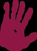 Purple hand.png