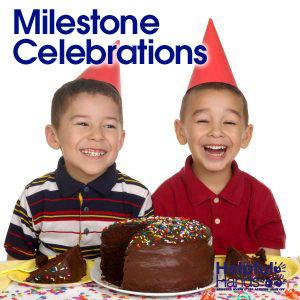 Milestone Celebrations Program-300x300.j