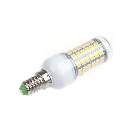 Replacement Light Bulb