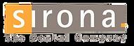 sirona logo JPG.png