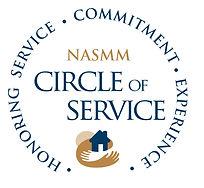circle of service final.jpg