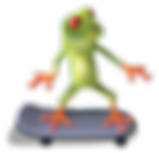 frog-skate_moving right.png