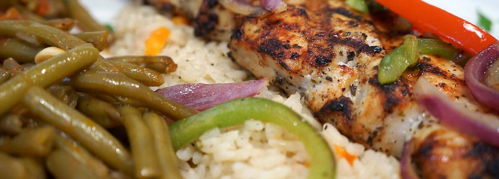 chicken-closeup.jpg