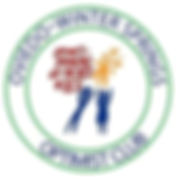 Oviedo-Optimist-Logo-640x480.jpg