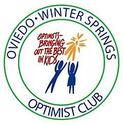 Oviedo-Optimist-Logo-640x480.jpg