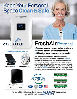 Vollara-FreshAirPersonal-SeniorFemale-De