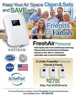 Vollara Friends-Family Savings Flyer_PER