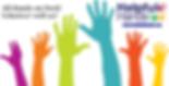 Helpful-Hands-Inc-Volunteer-with-Us-3.pn