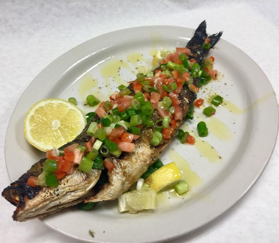 whole fish dish.jpg