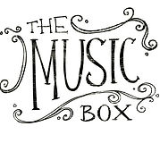 The-Music-Box-640x480.jpg