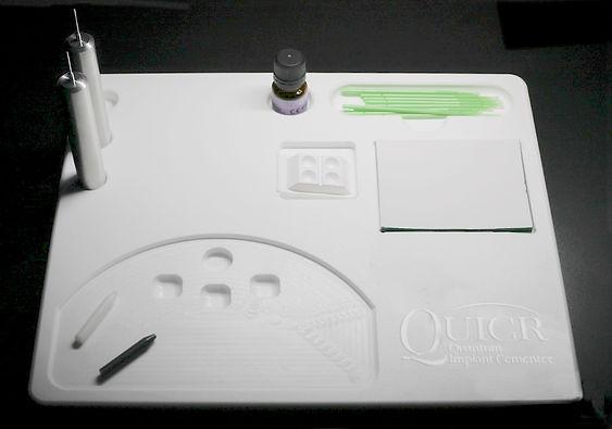 Quicr Tray w Tools.jpg