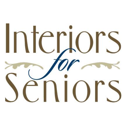 Interiors for Seniors Logo