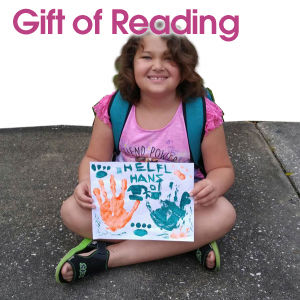 Gift of Reading Program-300x300.jpg