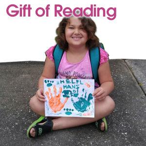 Gift of Reading Program-300x300.jpg