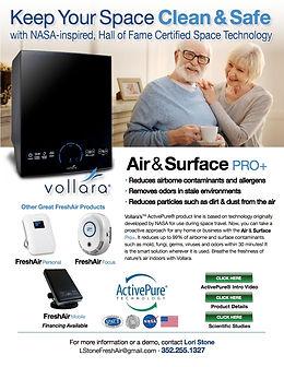 Vollara-SENIORS AT HOME-LoriStone_page_1