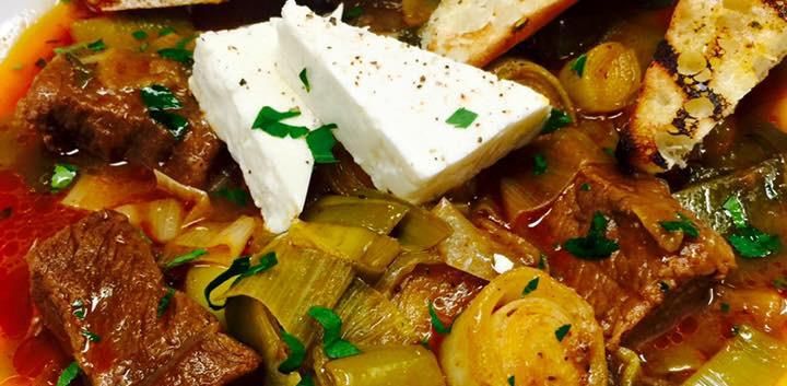 beef stew dish.jpg
