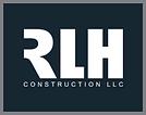 RLH_Logo.png