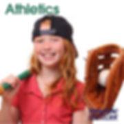Athletics Program-300x300.jpg