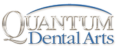 Quantum Dental Arts Logo 2-3D.png