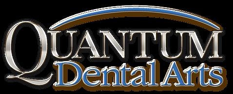 Quantum Dental Arts Logo 2-3D.png