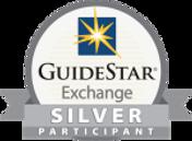 guidestar-logo-150x110.png