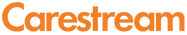 Carestream logo.png